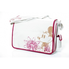 Disney Wickeltasche Minnie Fl