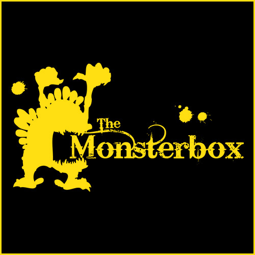 The Monsterbox